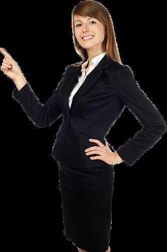 szkolenie-auditor-wewnetrzny-iso-9001